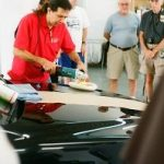 automotive polishing san antonio
