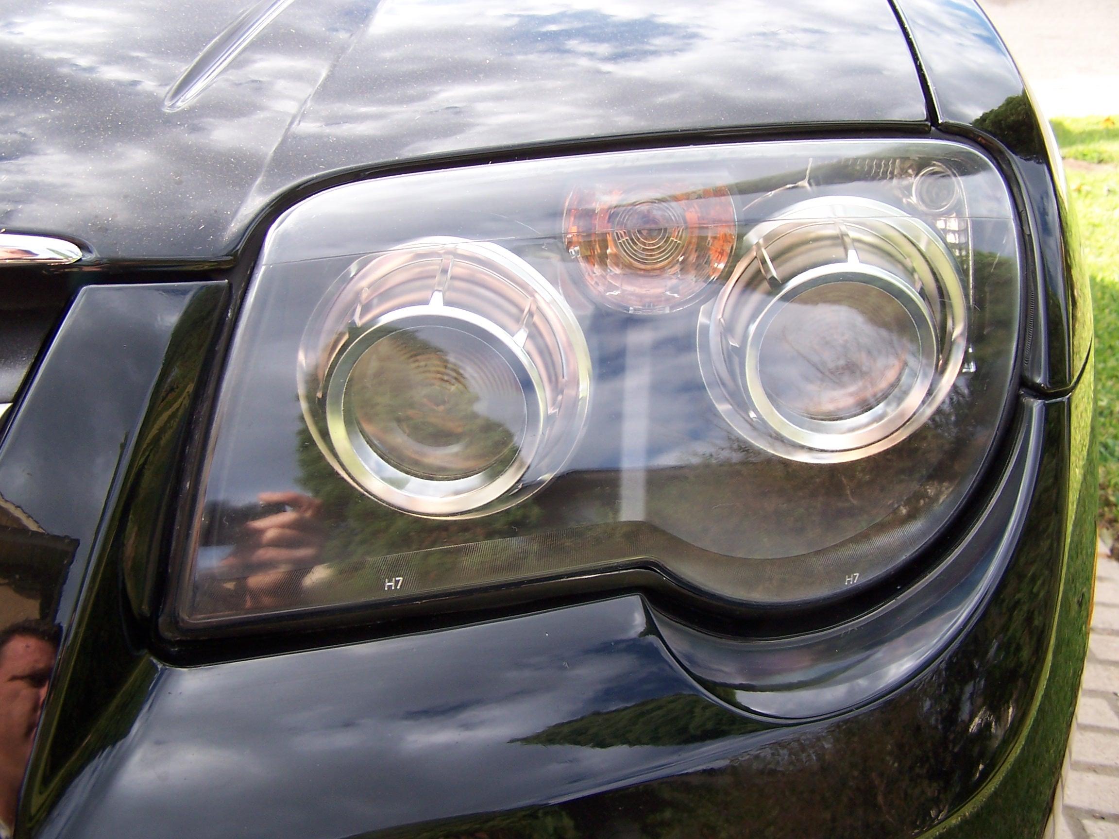 San Antonio Auto Odor Removal >> headlight_2 - Concours Auto Salon