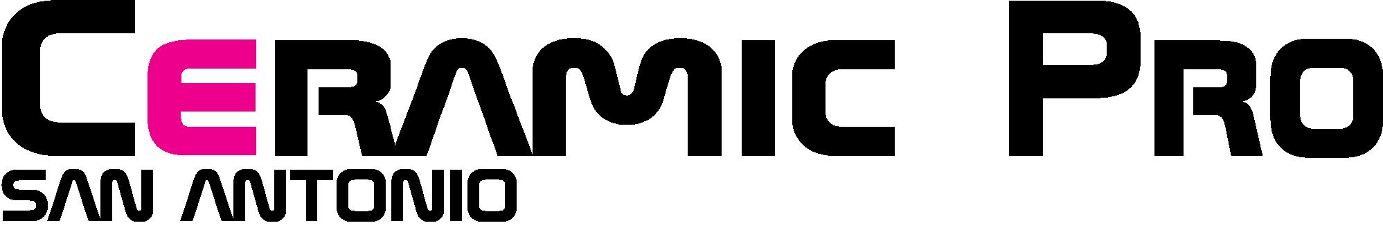 ceramic-pro-san-antonio