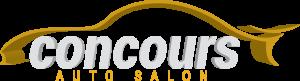Concours Auto Salon