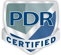Certified_197pxwide copy