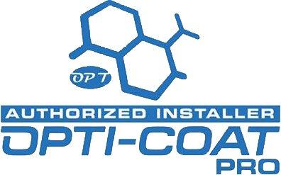 Opti-CoatPro1