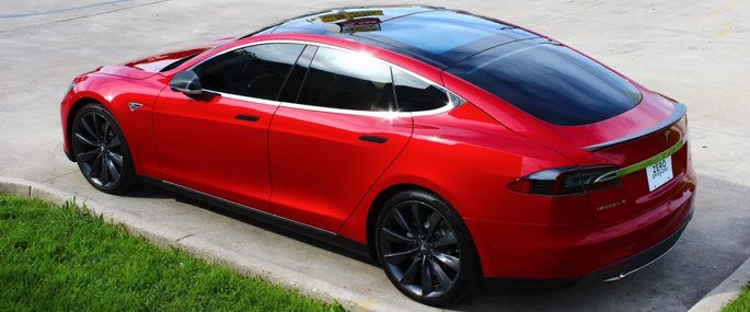 How Much Does It Cost To Tint Car Windows >> Best Car Tint In San Antonio | Upcomingcarshq.com